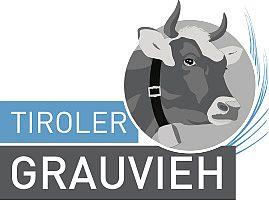 Tiroler Grauzuchtverband