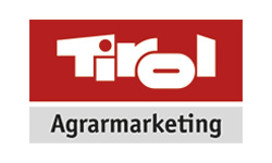 Tirol Agrarmarketing
